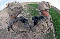 Army-GPS.jpg