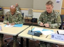Army Air Force.jpg