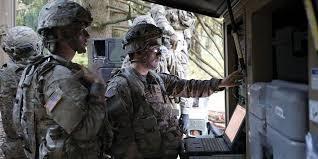 Army Air Force4.jpg