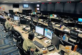 Army Cyber 2.jpg