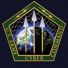 Army Cyber 3.jpg