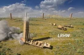 Army hypersonic4.jpg