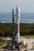 Atlas V2.jpg