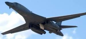 B-1 2.jpg