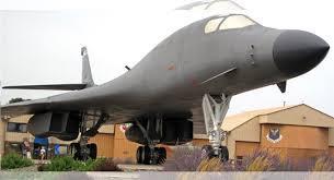 B-1 India4.jpg