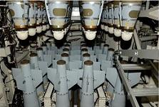 B-2 Libia.jpg