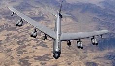 B-52-England.jpg