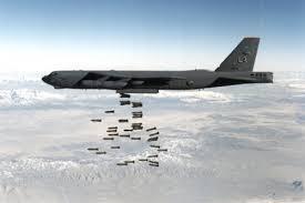 B-52 2.jpg