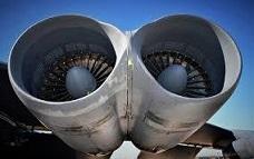 B-52 engine.jpg
