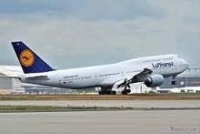 B-747-8.jpg