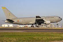 B-767-300.jpg