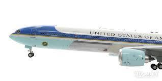 B-777-200.jpg