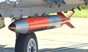 B61-12 F-35 3.jpg
