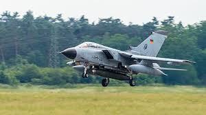 Büchel Air Base2.jpeg