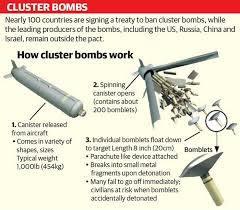 BLU Cluster bomb.jpg