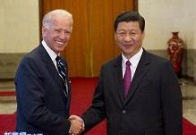 Biden-china.jpg