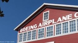 Boeing-Co.jpg