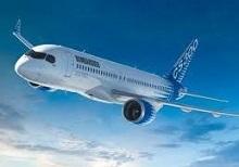 Bombardier-C2.jpg