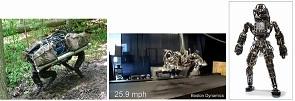 Boston Dynamics.jpg