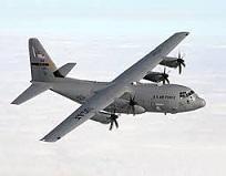 C-130J.jpg