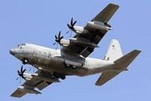 C-130J 2.jpg