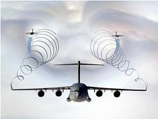 C-17-save.jpg