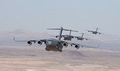 C-17 US-Au.jpg