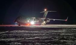 C-17 antar.jpg