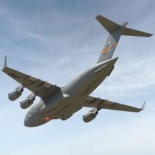 C-17 data link2.jpg
