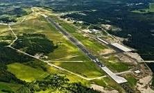 Ämari air base.jpg