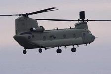 CH-47D.jpg