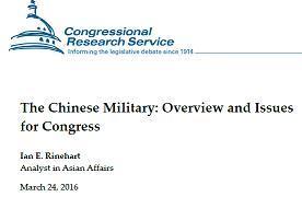 CRS China.jpg