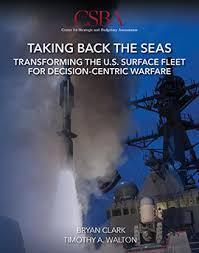 CSBA taking back sea.jpg