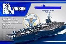Carl Vinson5.jpg