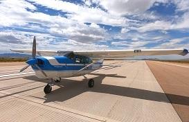 Cessna 206.jpg