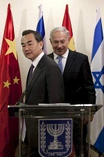 China-Israel.jpg