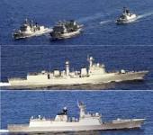 China-Navy4.jpg