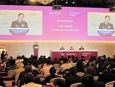 China-SDL-2013.jpg