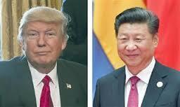 China-US Pre.jpg