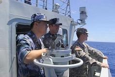 China-US sailor.jpg
