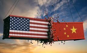 China-USA.jpg