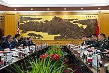 China12Meet.jpg