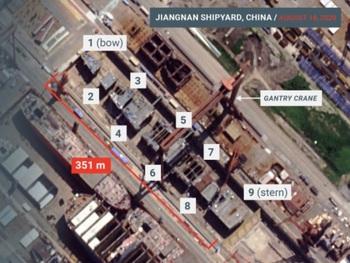 China 3rd CV.jpg