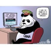 China Cyber.jpg