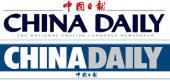 China Daily3.jpg