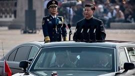 China Ji.jpg