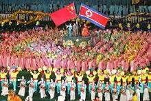 China N-Korea.jpg