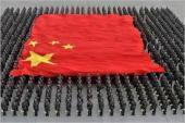 China National Day parade3.jpg