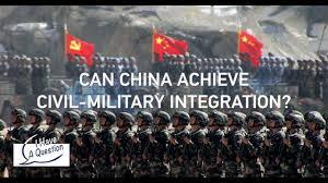 Civil Military.jpg