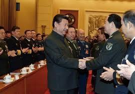 Civil Military2.jpg